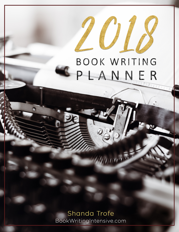 Скачать бесплатно книгу по офис 2018